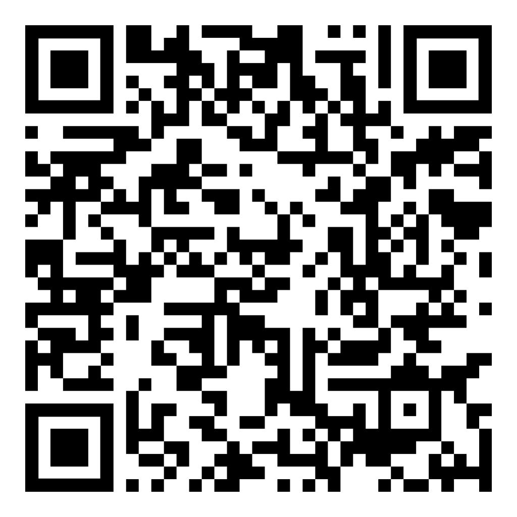 Musa nail & beauty bar- app link - android