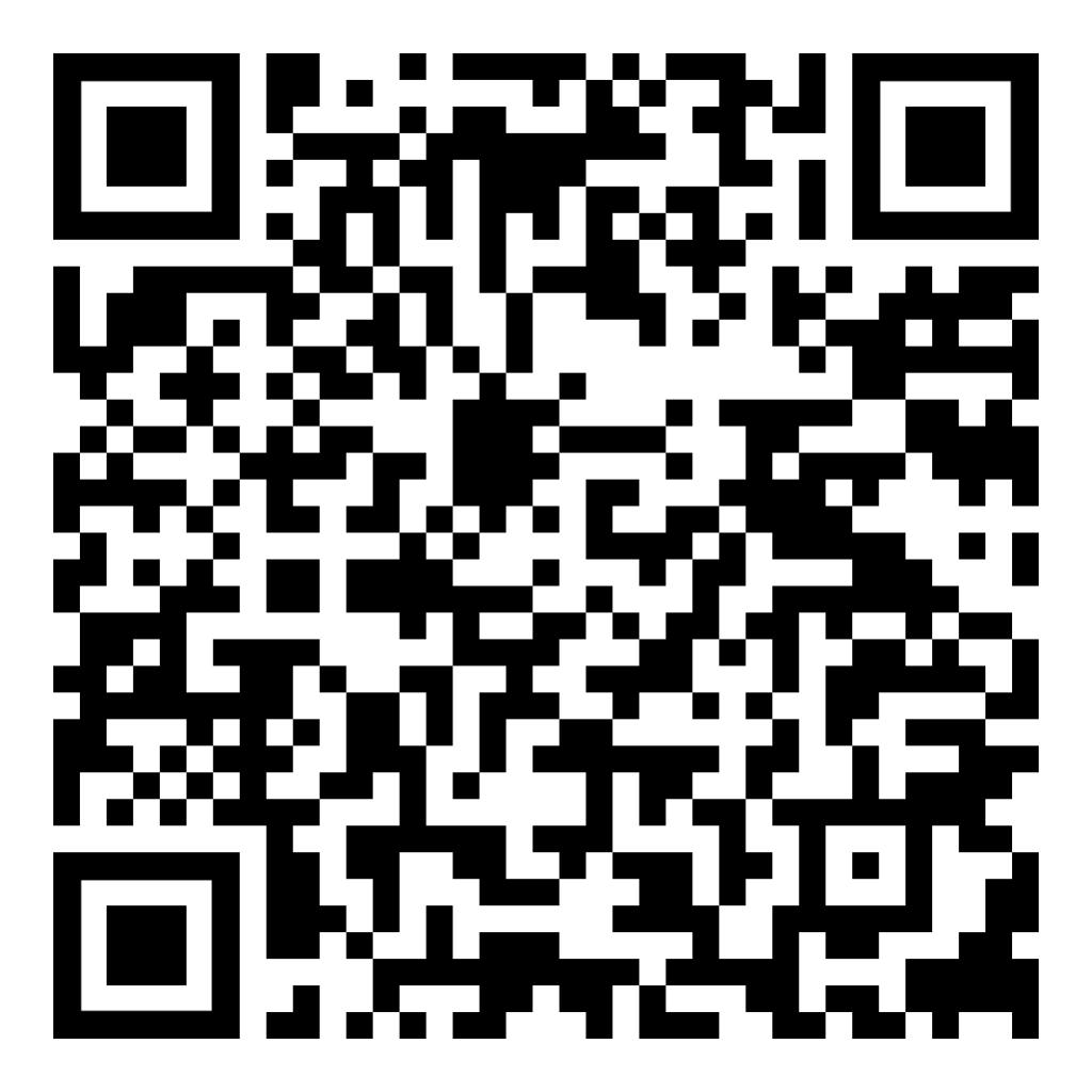 Musa nail & beauty bar- app link - ios